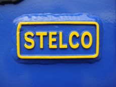Other-stelco-sel350-sf776f724-1